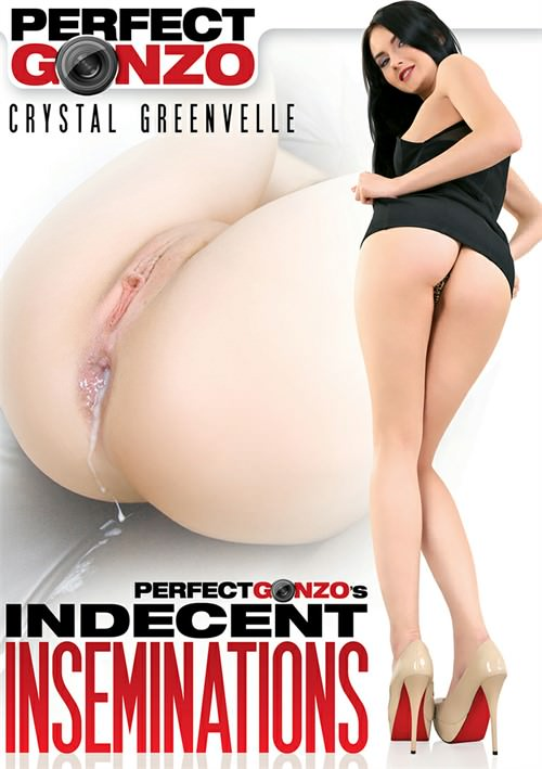 Непристойное Оплодотворение / Indecent Inseminations (2017) WEB-DL