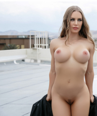 Nicole Aniston (Trapped And Fucked) (2016) SiteRip