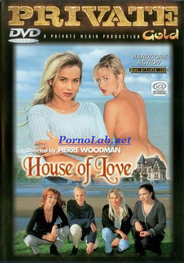 Дом Любви / House of love (1999) DVDRip (русский перевод)