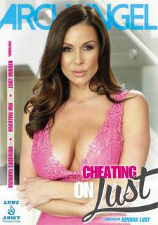 Cheating On Lust (2016) DVDRip