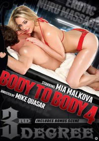 Тело К Телу 4 / Body to Body 4 (2016) WEB-DL