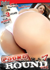 Засади Сзади POV 7 / Pound The Round P.O.V. 7 (2010) WEB-DL